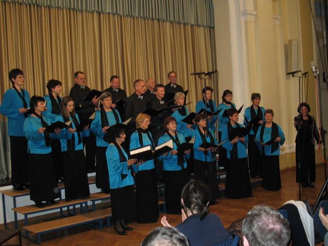Ogledujete si slike iz kategorije: Ljubljanski zbori